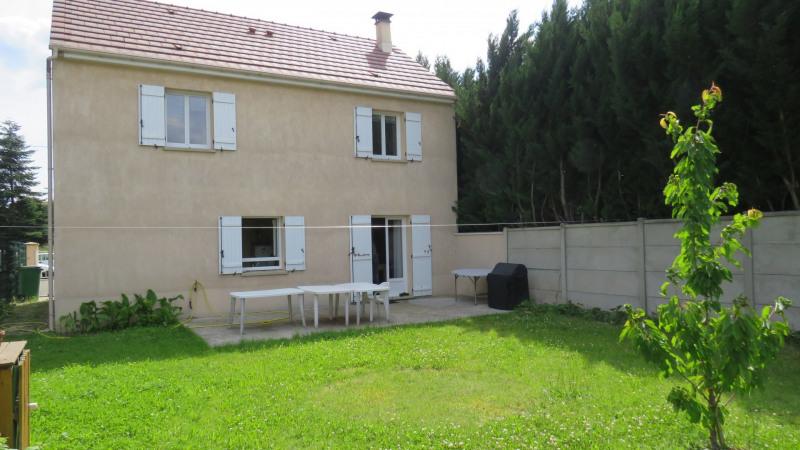 Vente maison / villa Le raincy 368000€ - Photo 6