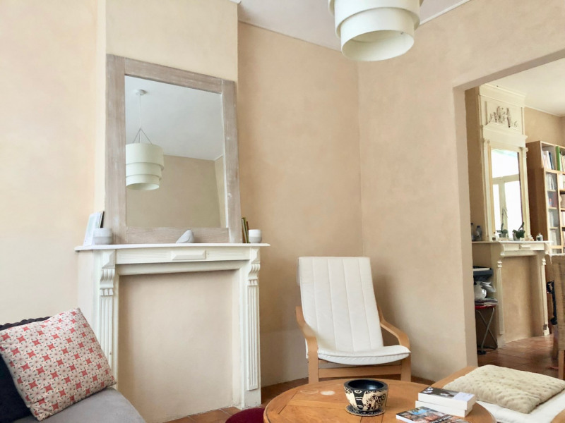 Sale house / villa Lille 202 500€ - Picture 2