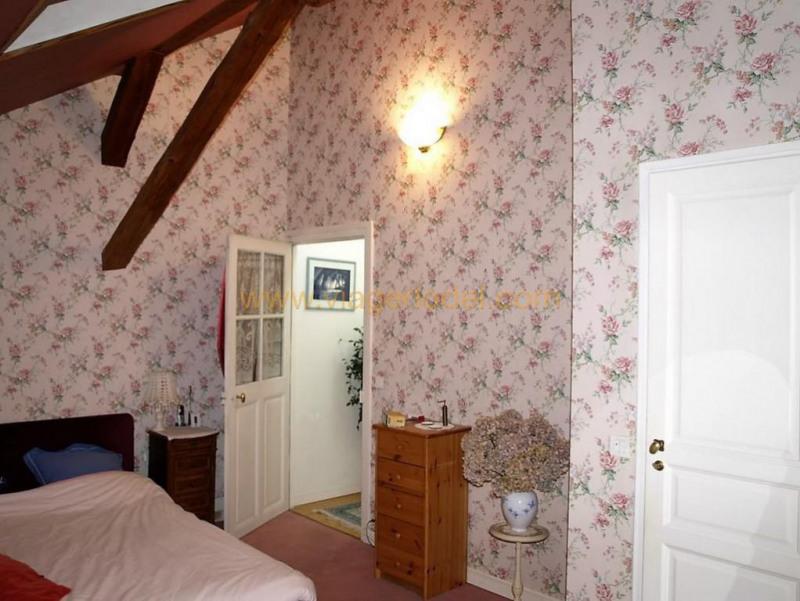 Viager maison / villa Thônes 98000€ - Photo 14
