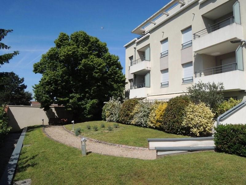Sale apartment Saint-priest 197000€ - Picture 1