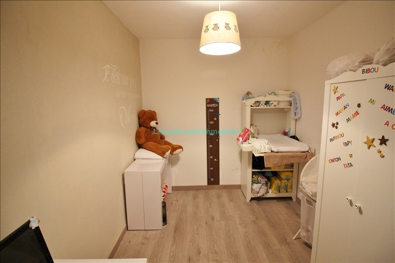 Vente appartement Peymeinade 143000€ - Photo 7