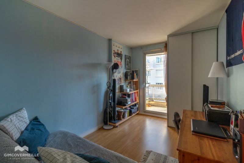 Sale apartment Le vesinet 605000€ - Picture 11