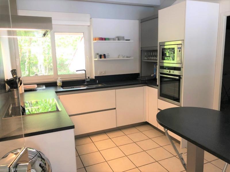 Deluxe sale house / villa La teste de buch 920000€ - Picture 4