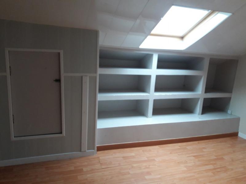 Vente appartement Aureilhan 91000€ - Photo 4