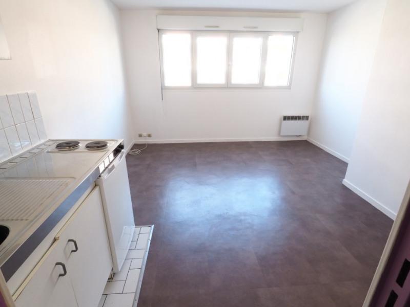 Rental apartment Melun 465€ CC - Picture 9