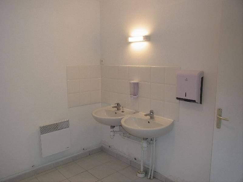 Location maison / villa Vendome 500€ CC - Photo 9