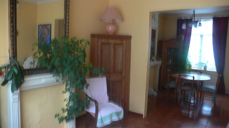 Vente maison / villa Lille 165 000€ - Photo 2
