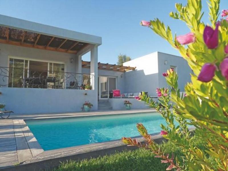 Sale house / villa Saint-florent 690000€ - Picture 2