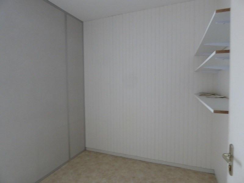 Rental empty room/storage Aix les bains 1880€ CC - Picture 9