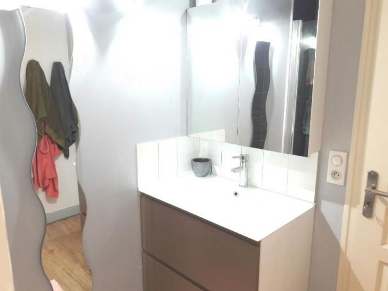 Vente appartement Sallanches 148000€ - Photo 7