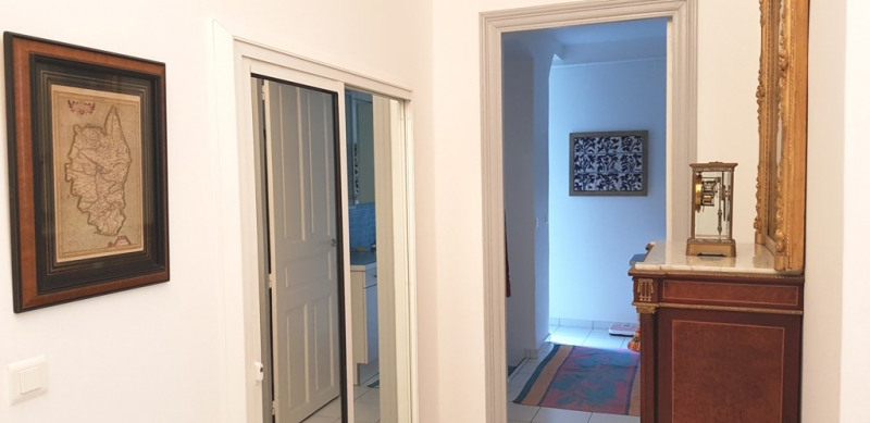 Sale apartment Ajaccio 365000€ - Picture 18