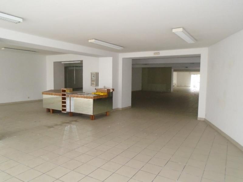 Sale empty room/storage Oloron sainte marie 273000€ - Picture 3