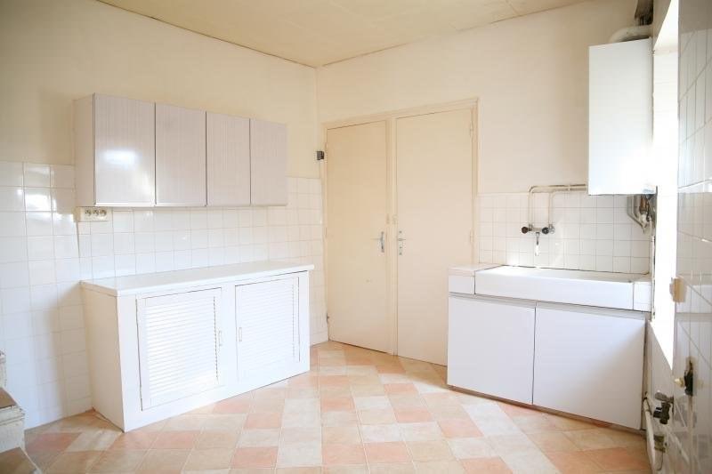 Venta  casa St genis les ollieres 220000€ - Fotografía 2