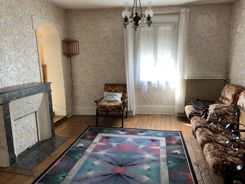 Venta  casa Triel sur seine 346000€ - Fotografía 11