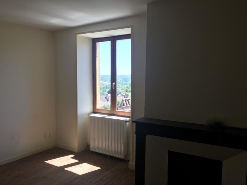 Vente immeuble Belves 300000€ - Photo 2