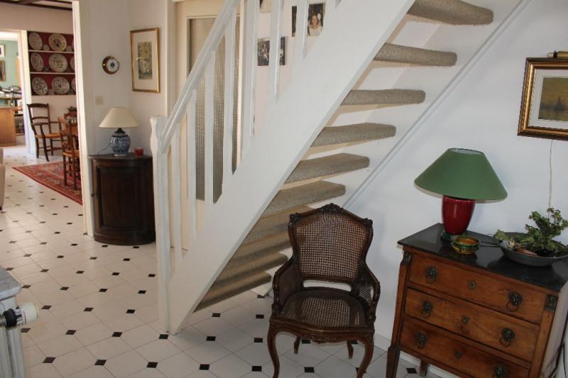 Vente de prestige maison / villa Le touquet paris plage 787500€ - Photo 6
