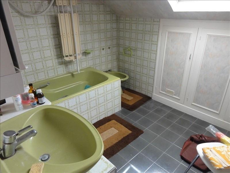 Vente maison / villa Montfort l amaury 304500€ - Photo 5