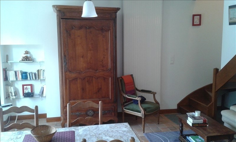 Rental house / villa Chauray 850€ CC - Picture 3