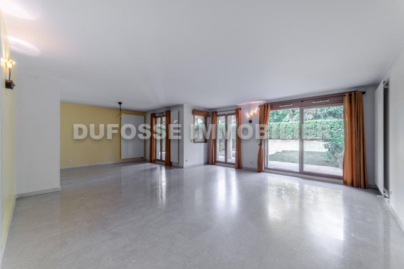 Deluxe sale apartment Dardilly 649 000€ - Picture 5