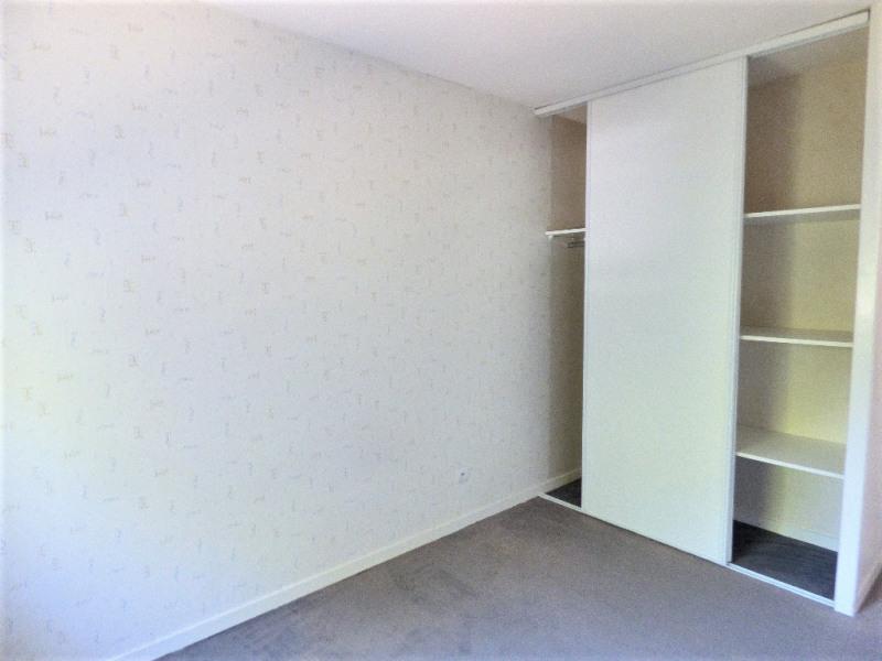 Location appartement Vayres 617€ CC - Photo 6
