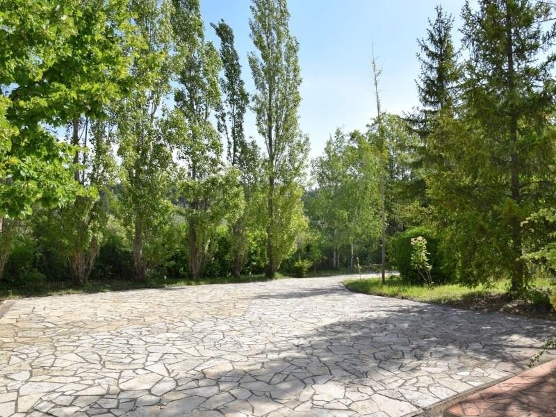 Venta  casa Eguilles 1160000€ - Fotografía 9