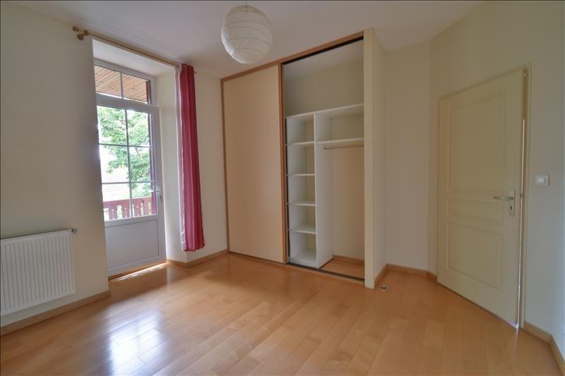 Rental apartment Gelos 650€ CC - Picture 2