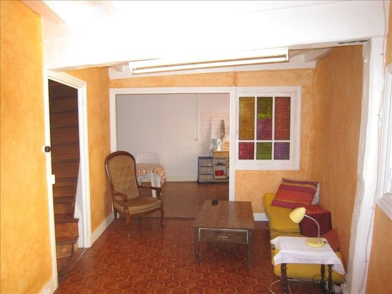 Vente maison / villa Thiers 20000€ - Photo 3