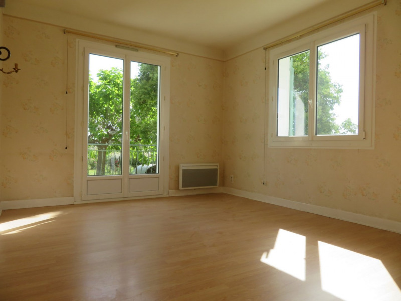 Rental house / villa Agen 720€ +CH - Picture 4