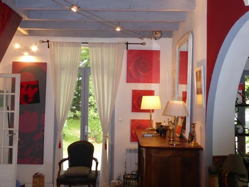 Sale house / villa Montauban 500000€ - Picture 4