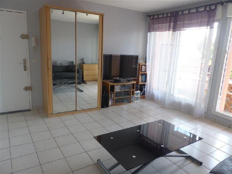 Revenda apartamento Savigny sur orge 135000€ - Fotografia 1