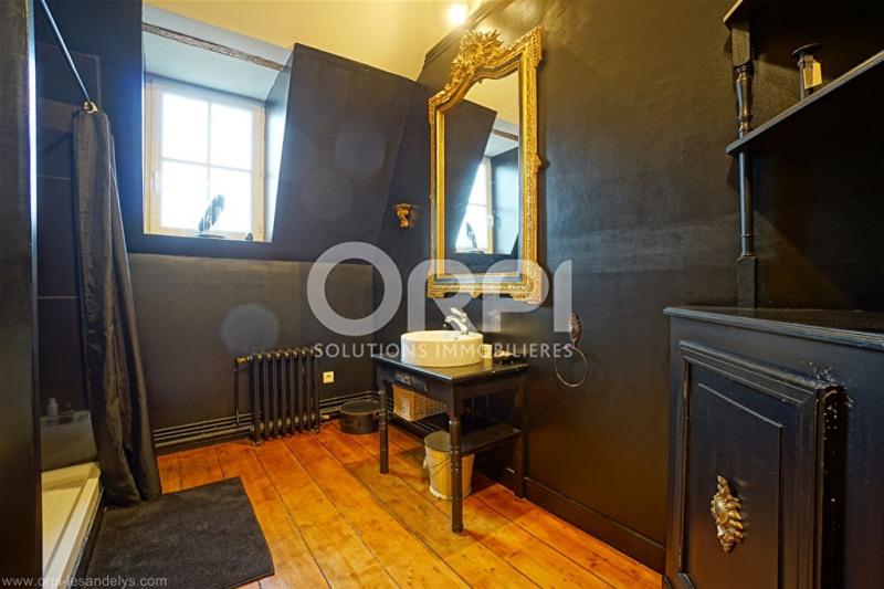 Vente de prestige maison / villa Vernon 650000€ - Photo 13