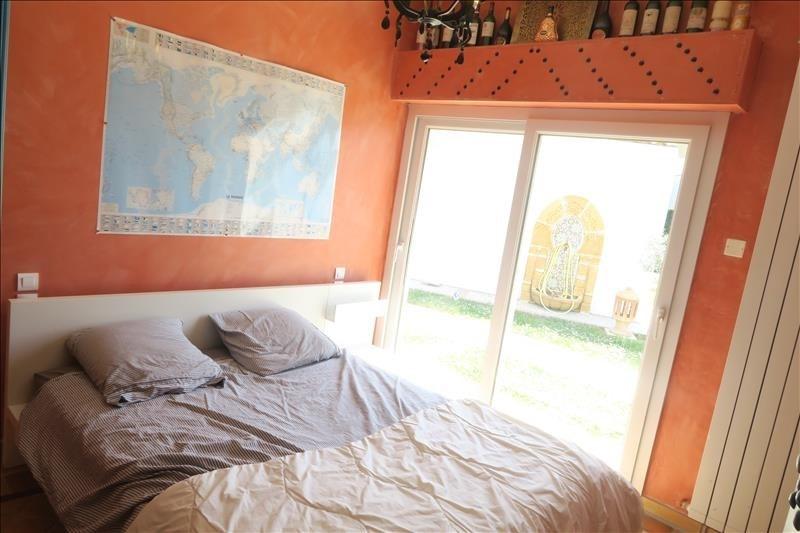 Vente de prestige maison / villa Royan 599900€ - Photo 9