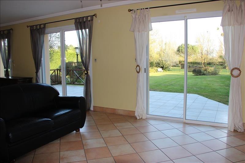 Sale house / villa St pere en retz 387000€ - Picture 3