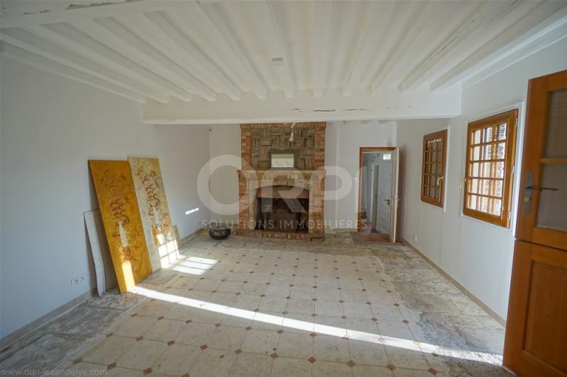 Sale house / villa Les andelys 493000€ - Picture 5