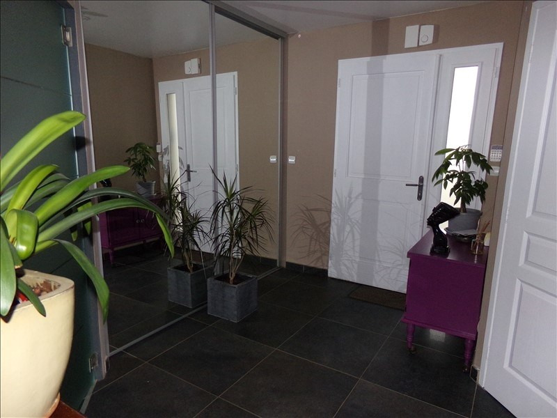 Sale house / villa Arleux 282 150€ - Picture 2