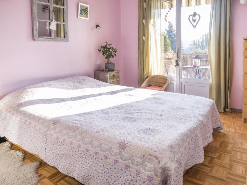 Sale apartment Plaisir 172000€ - Picture 6