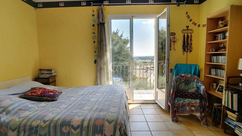 Vente maison / villa Bellegarde 410000€ - Photo 5