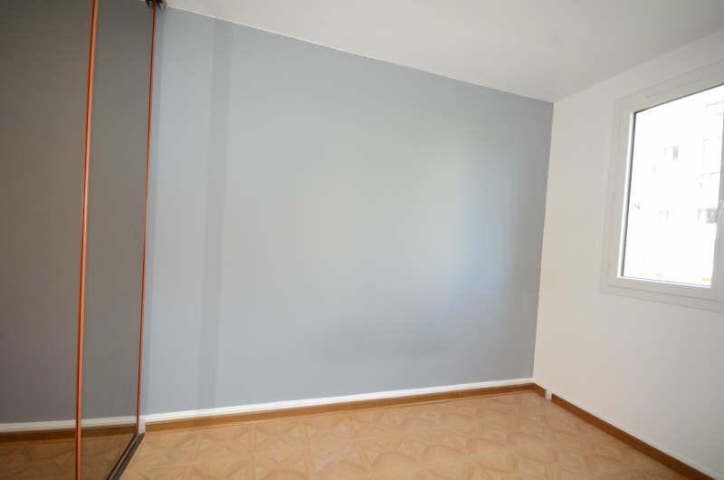 Location appartement Bois d'arcy 770€ CC - Photo 4