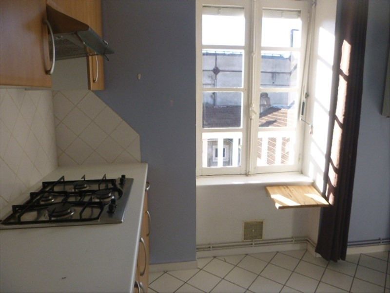 Vente appartement Pau 114 000€ - Photo 3