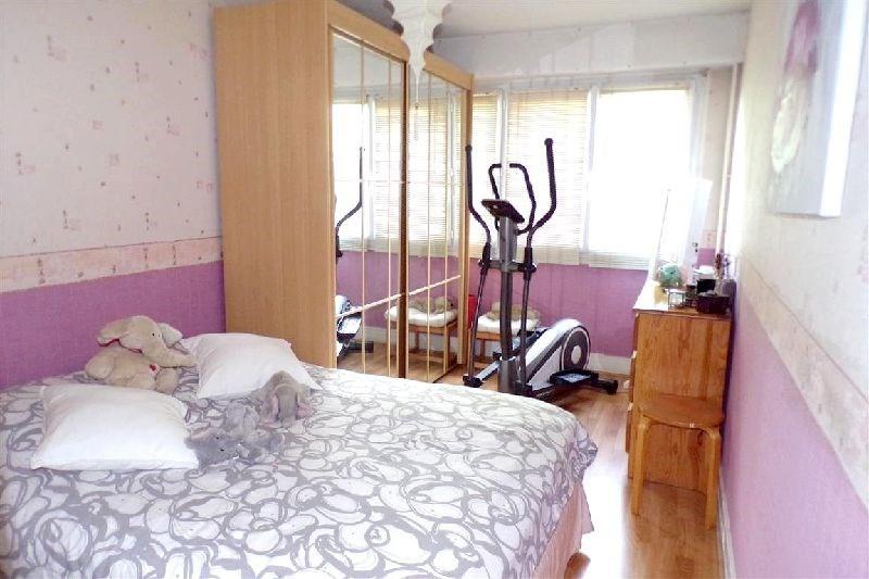 Vendita appartamento St michel sur orge 169000€ - Fotografia 4