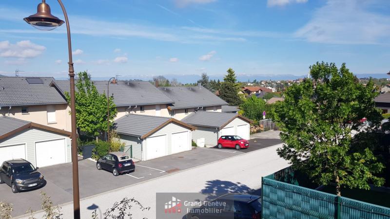 Sale house / villa Cranves sales 428000€ - Picture 1