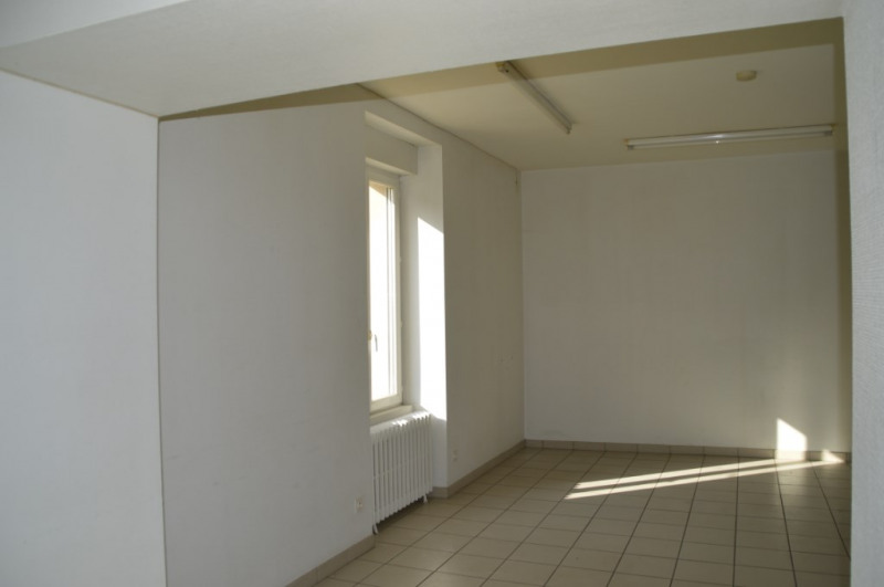 Vente maison / villa Saint saturnin du limet 86000€ - Photo 7