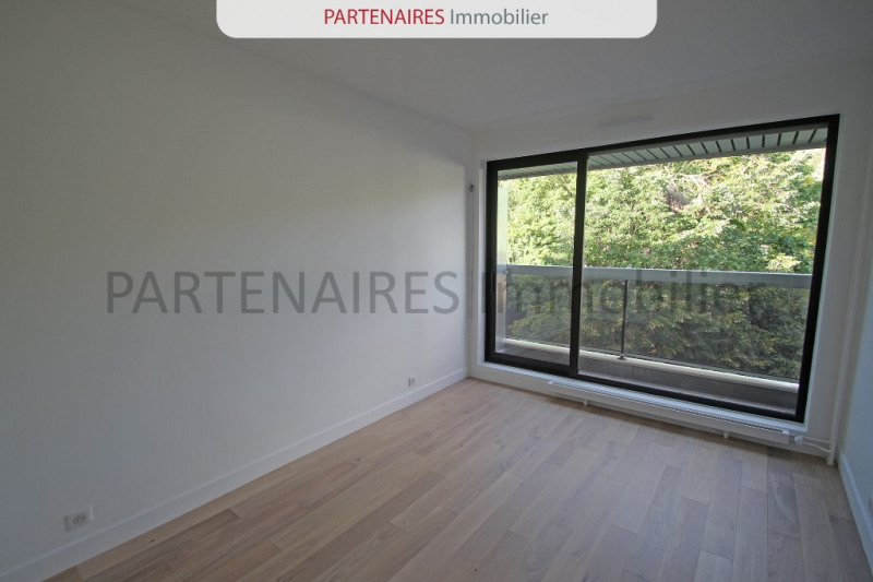 Sale apartment Le chesnay 796 000€ - Picture 6