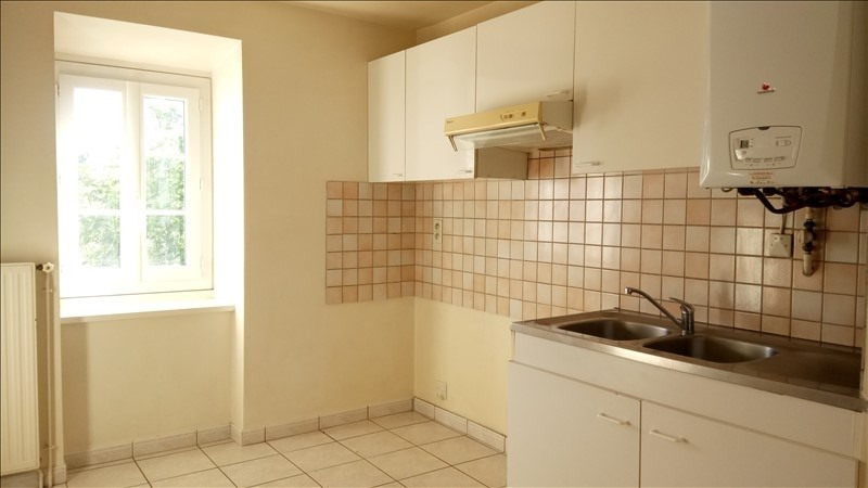 Location appartement Bayonne 482€ CC - Photo 1