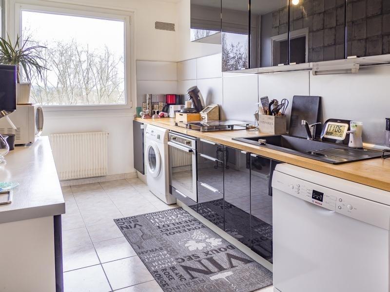 Vente appartement Plaisir 177160€ - Photo 2