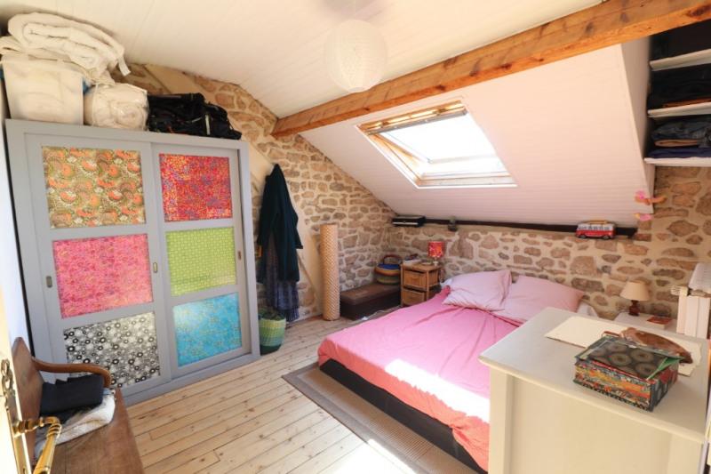 Sale house / villa Chalette sur loing 164300€ - Picture 9