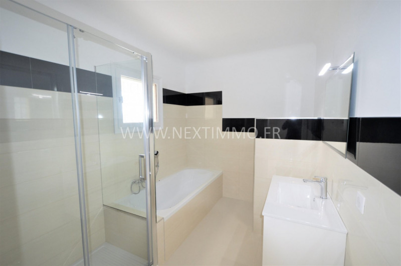 Vente appartement Menton 470 000€ - Photo 8