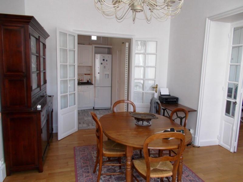 Vente appartement Montfermeil 210000€ - Photo 8