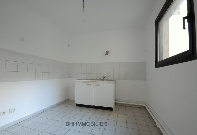 Vente appartement Paris 12ème 651000€ - Photo 10