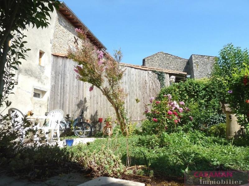 Sale house / villa Saint-orens-de-gameville 109000€ - Picture 2